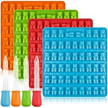 79028120f774 G edifi ladrillos y figuras de silicona moldes para golosinas - Lego ...