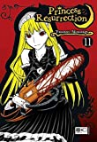Princess Resurrection 11