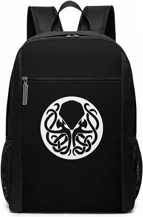 Top 10 Cthulhu Laptop Bag