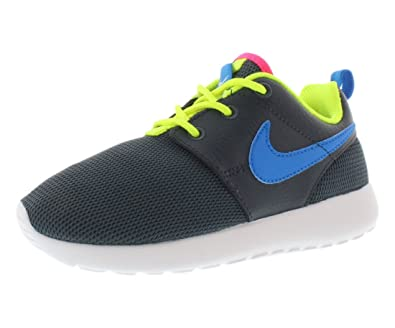 9a7401af83103 Amazon.com | Nike Roshe One Infant's Kid's Shoes | Sneakers