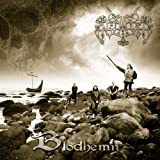 Blodhemn by ENSLAVED (2008-11-24)