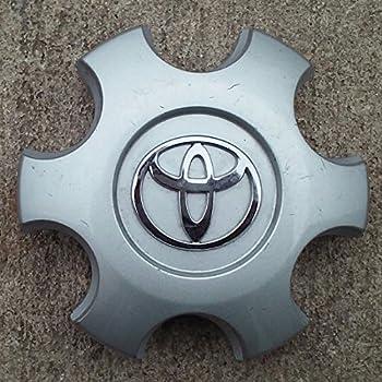 Amazon Com Oem Toyota Tacoma Wheel Center Cap Hubcap