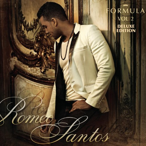 Fórmula, Vol. 2 (Deluxe Editio...