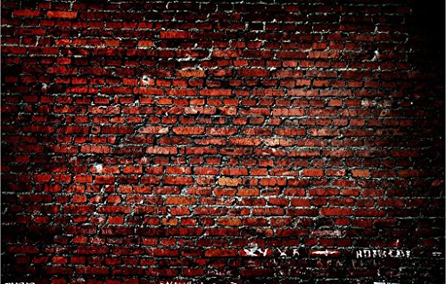 thinker-hd-image-5x7ft-brick-wall-the-ruins-of-the-city-indoor-studio-photography-background-compute