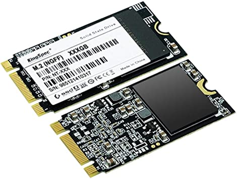 M.2 240Gb 256Gb Ngff Ssd HDD M.2 Sata 6Gb / S Unidad De Disco Duro ...