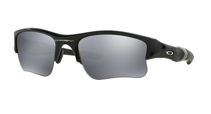 6b55fc25e3 ... sweden oakley flak jacket xlj jet black blk iridium 03 915 sd glasses  f1764 d3b7e