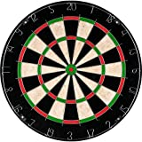 Bristle Dart Board, Tournament Sized...