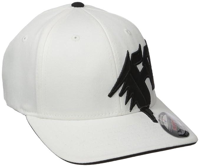 Fox Head Big Boys  New Generation Flexfit Hat 05260414bf9c
