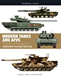 Modern Tanks and AFVs: 1991-Present