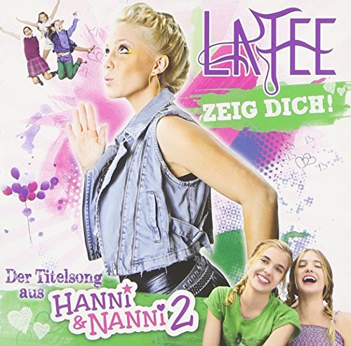 Lafee wer bin ich by lafee amazon. Com music.