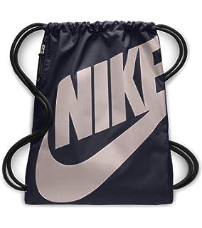 aa37bdf1006f Amazon.com  NIKE Kids  Graphic Gym Sack  Sports   Outdoors