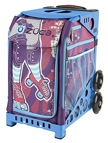 ZUCA Bag Roller Girl product image
