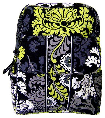 0024a3b0c7ff Vera Bradley Backpack (Baroque)