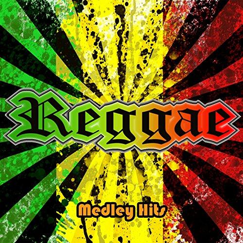 Sexual healing reggae cover