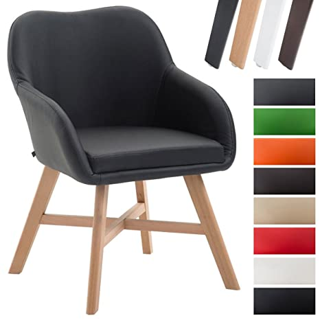 clp muebles sillas comedor