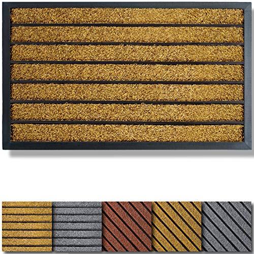Extra Durable Door Mat
