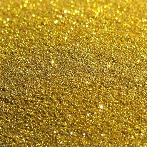 classic-gold-0004-metal-flake-25g