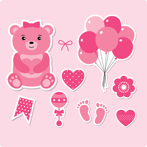 Photo Editor   Emoji Stickers  B612   1000  Emoticons