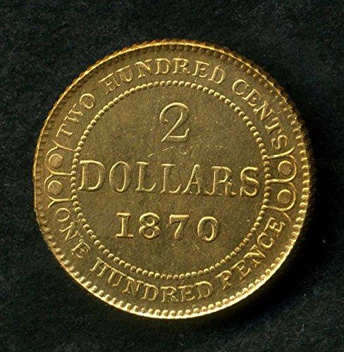 coin-2-dollar-1870-canada-queen-victoria-newfoundland-exact-replica