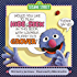 Hide and Seek (Sesame Street): with Lovable, Furry Old Grover (Pictureback(R))
