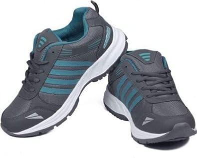 running schoenen under 300 low cost
