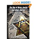 The Dao of Being Jewish and Other Stories: Seeking Jewish Narrative All Over the World