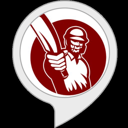 Live Cricket Scores Amazon Co Uk Welcome