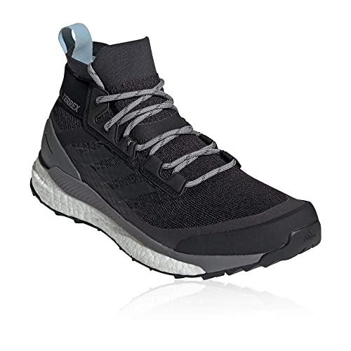 Terrex Free FitnessschuheMehrfarbig W Hiker Damen adidas uK53FJlTc1
