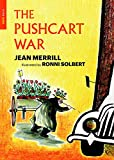 The Pushcart War (New York Review Children's Collection)