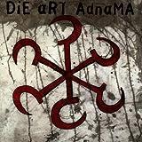 Adnama