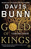 Front cover for the book Gold of Kings: A Novel by Davis Bunn