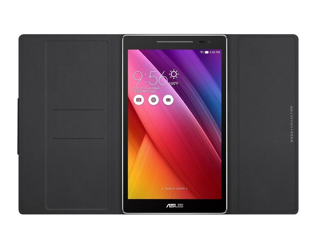 激安特価 ASUS ZenPad バンドル+キャッシュバックキャンペーン ( Android/ 5.0.2/ 8inch/ BK Android インテル Atom/ 2G/ 16G/ ブラック ) Z380C-BK16/ZenClutch BK 本体:ブラック/Clutch BK B01931HDPQ, 倉橋町:b5a3254e --- a0267596.xsph.ru