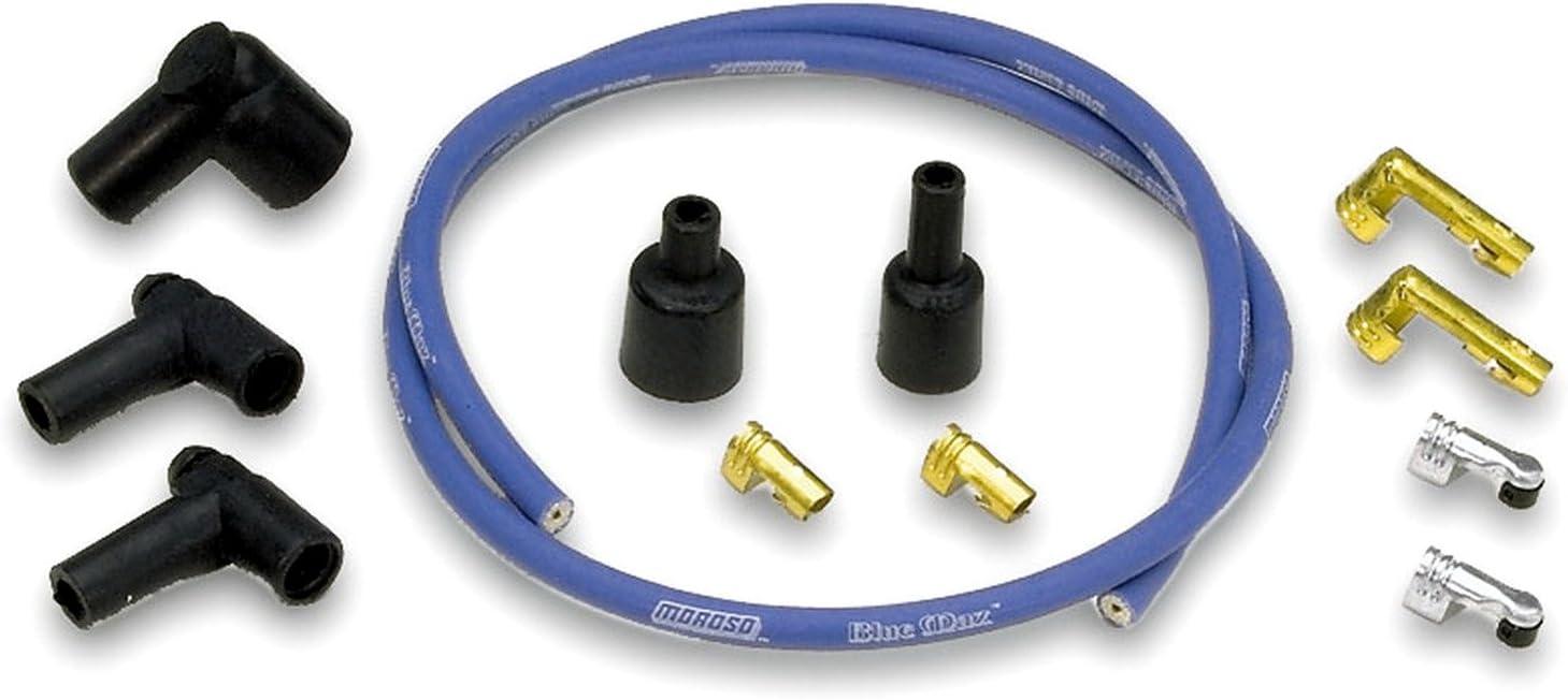 Moroso 72855 Coil Wire Set