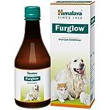 Himalaya Fur Glow, 200 ml