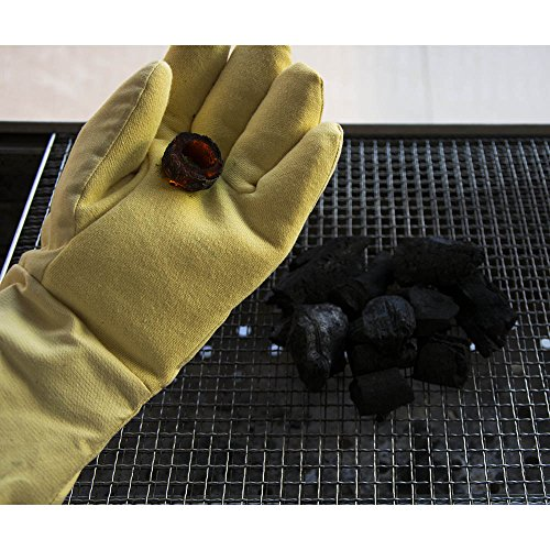 ThxToms-932F-Heat-Resistant-and-Level-4-Cut-Resistant-Kevlar-Work-Gloves-15-1-Pair