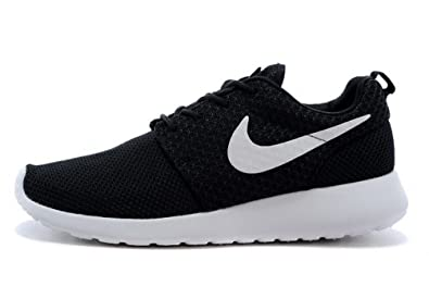 Nike Roshe One mens (USA 8.5) (UK 7.5) (EU 42)  Amazon.co.uk  Shoes ... d45980b3a812