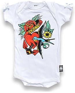 Six Bunnies Kinder T-Shirt Anchor