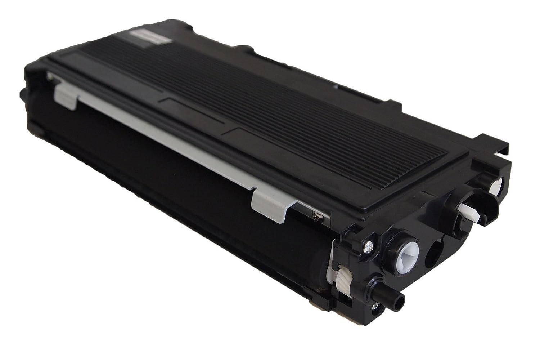 Prestige Cartridge TN Cartucho de tóner láser para Brother DCP DCP L