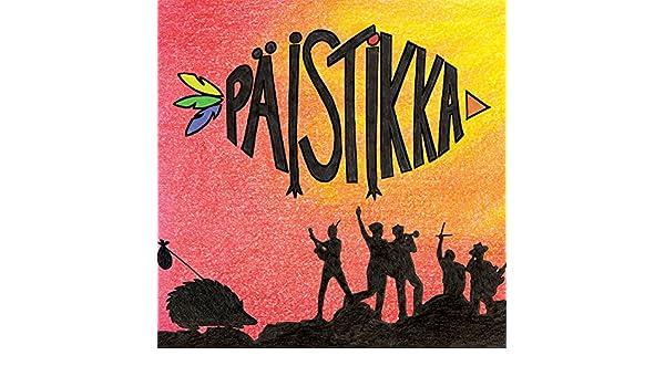 Ankka Anas Platyrhynchos Domesticus de Päistikka en Amazon Music - Amazon.es