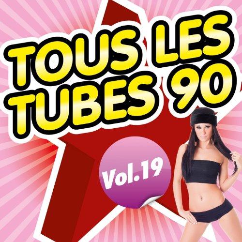 Amazon.com: Tous les tubes 90, Vol. 19: Pop 90 Orchestra: MP3