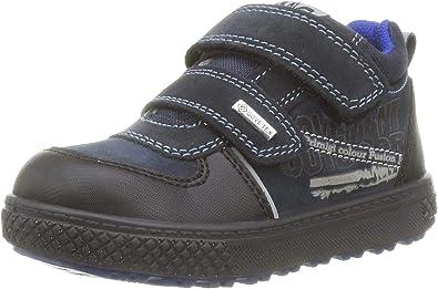 Afilar Ladrillo Completo  Primigi Pbygt 63974, Zapatillas Niños: Amazon.es: Zapatos y complementos