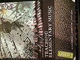 Teaching Elementary Music 2nd Edition
