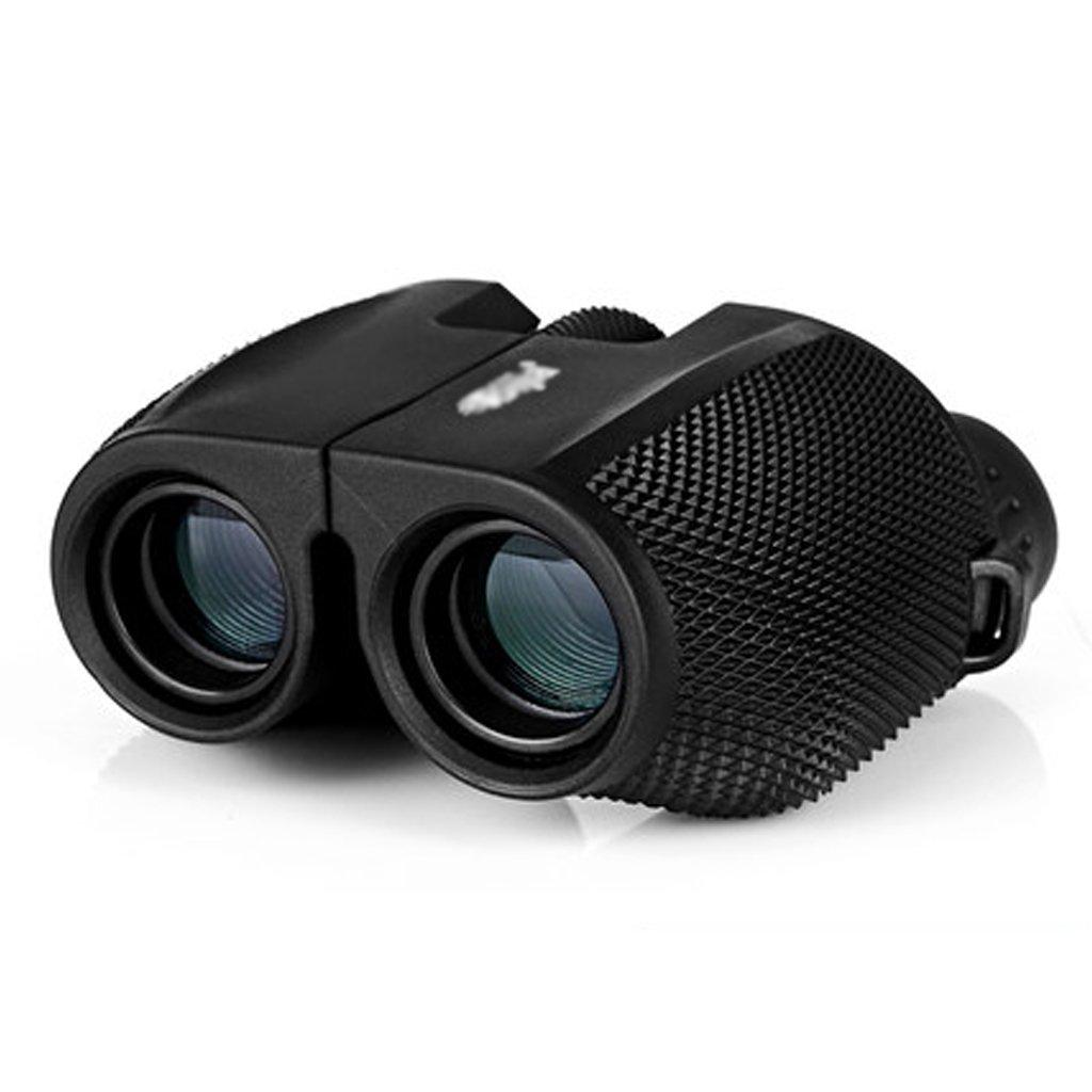 TY beiモバイル望遠鏡高電力高品位双眼鏡 B07CNTGFNQ