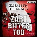 Zartbittertod | Elisabeth Herrmann