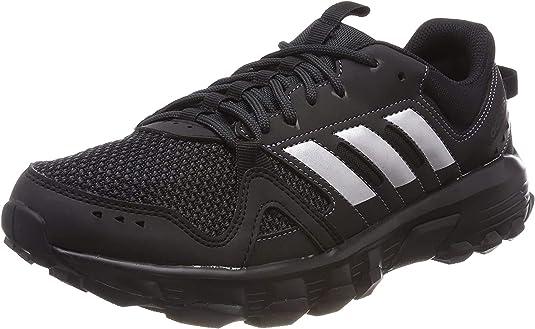 adidas Rockadia, Zapatillas de Trail Running para Hombre: Amazon ...