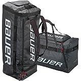 Warrior Eishockeytasche Pro Bag Large