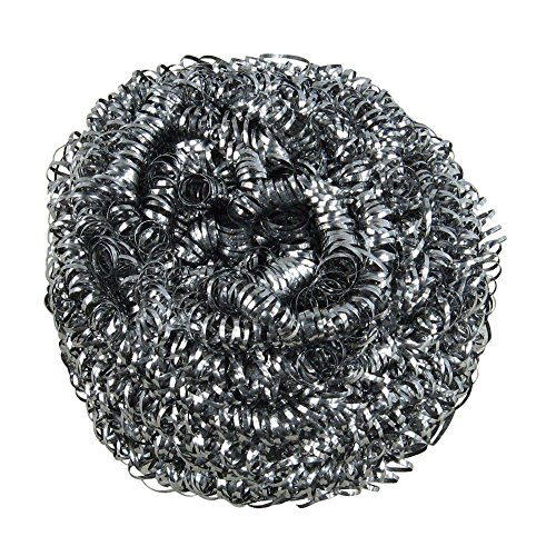 brheez-stainless-steel-large-scouring-pad-commercial-grade-heavy-duty-steel-wool-100-grams-removes-g