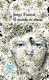 El mundo de afuera (Spanish Edition)