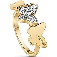 خاتم للنساء من جيس - UBR78004-52
