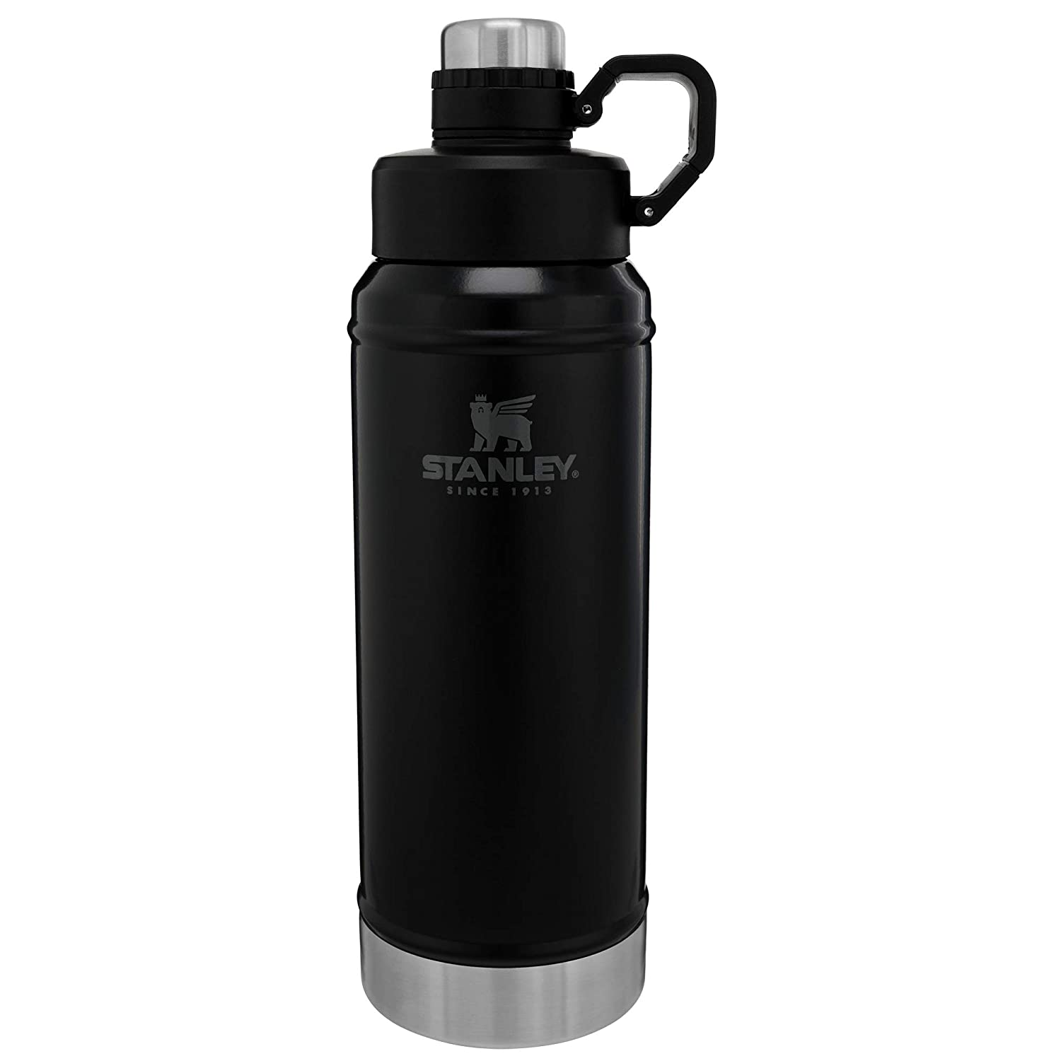 Stanley Classic Easy-Clean Water Bottle 36oz